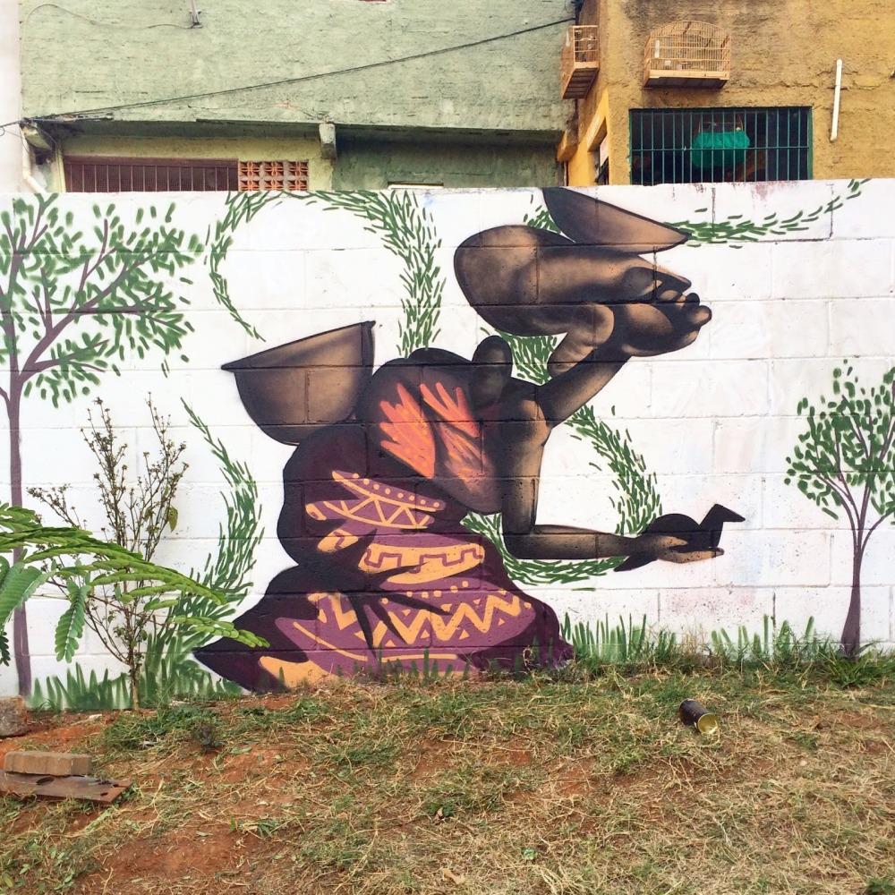 Alexandre Keto mural.JPG