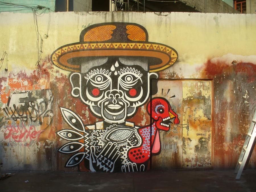 Neuzz_streetart