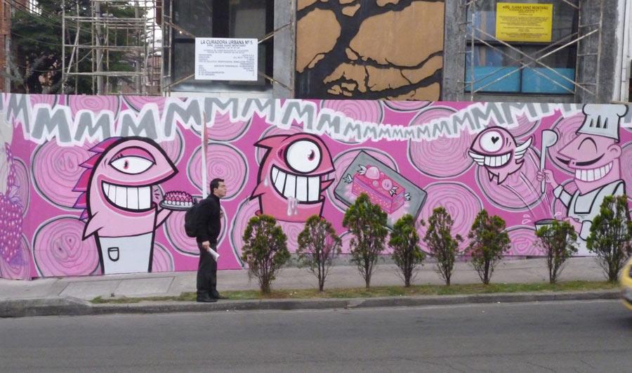 Pez_Bogota