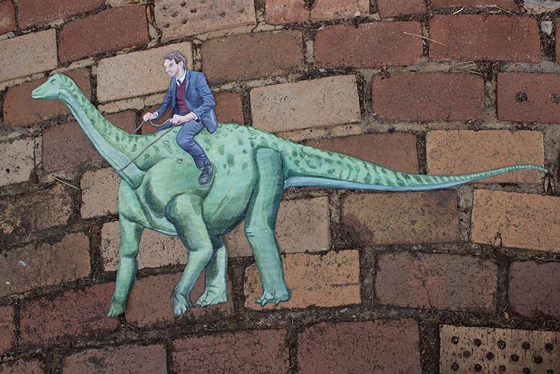 baby_guerrilla_dinosaur