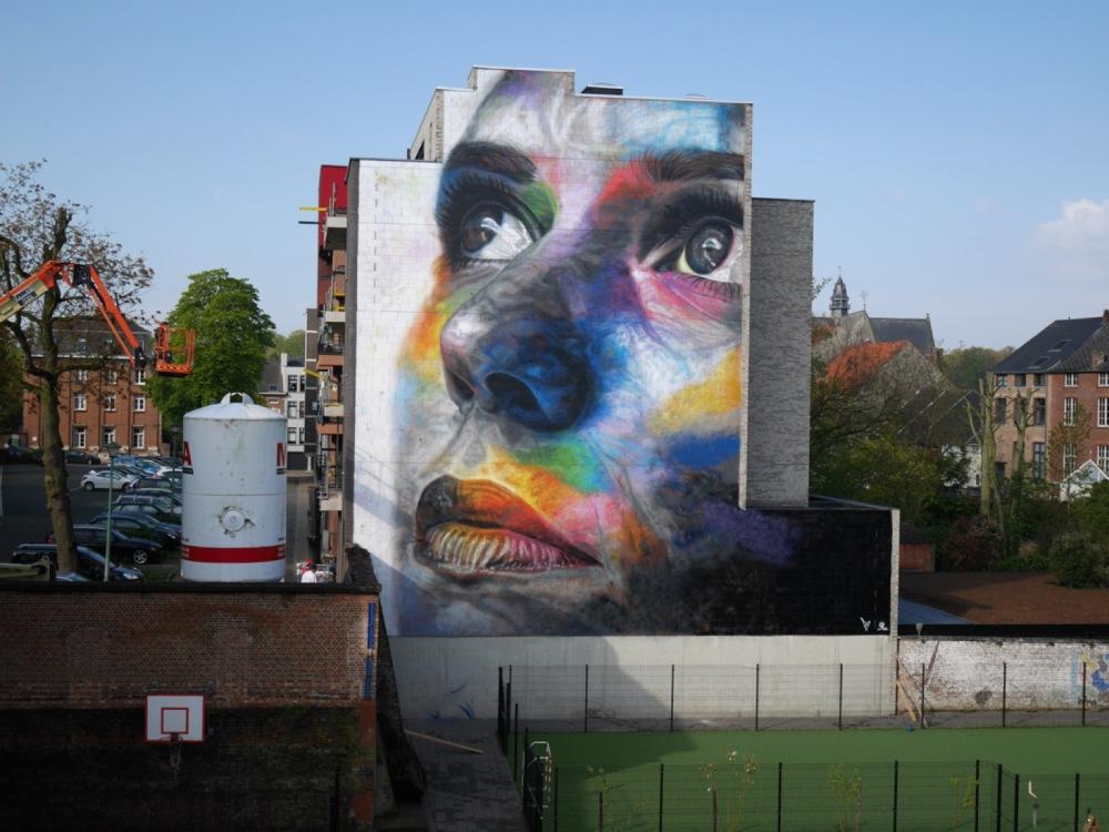 DavidWalker-Diest-Belgium
