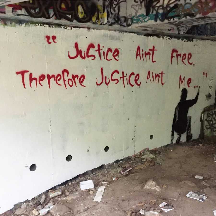 Murdoc_Justice