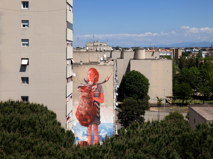 fintan-magee-varsi-gallery-rome