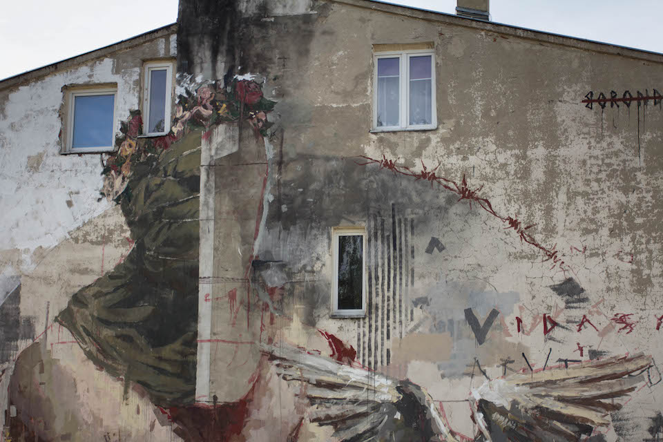 Borondo-in-Lodz-Poland-2