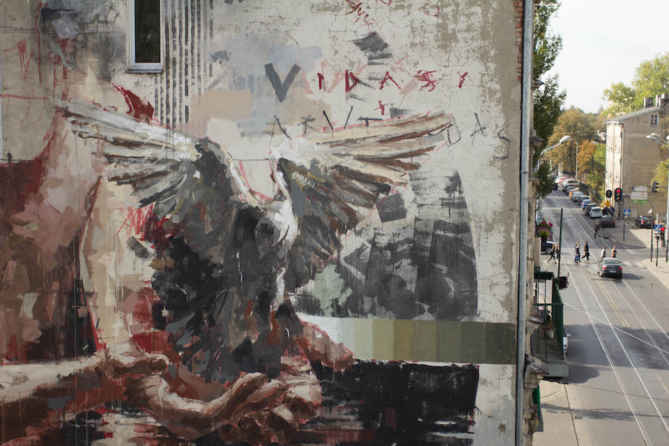 Borondo-in-Lodz-Poland-3