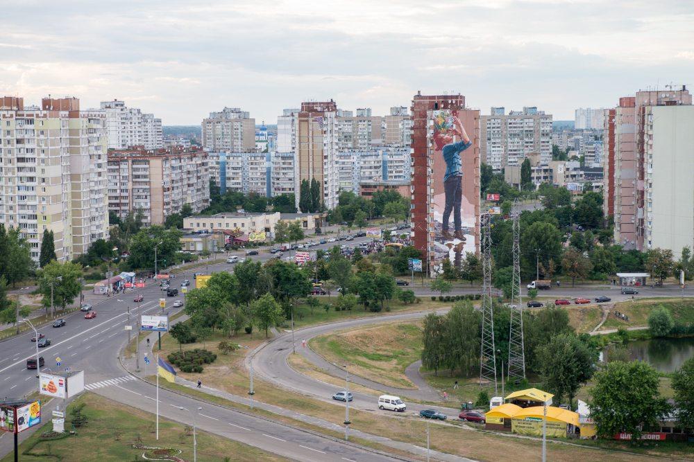 Fintan_Kyiv