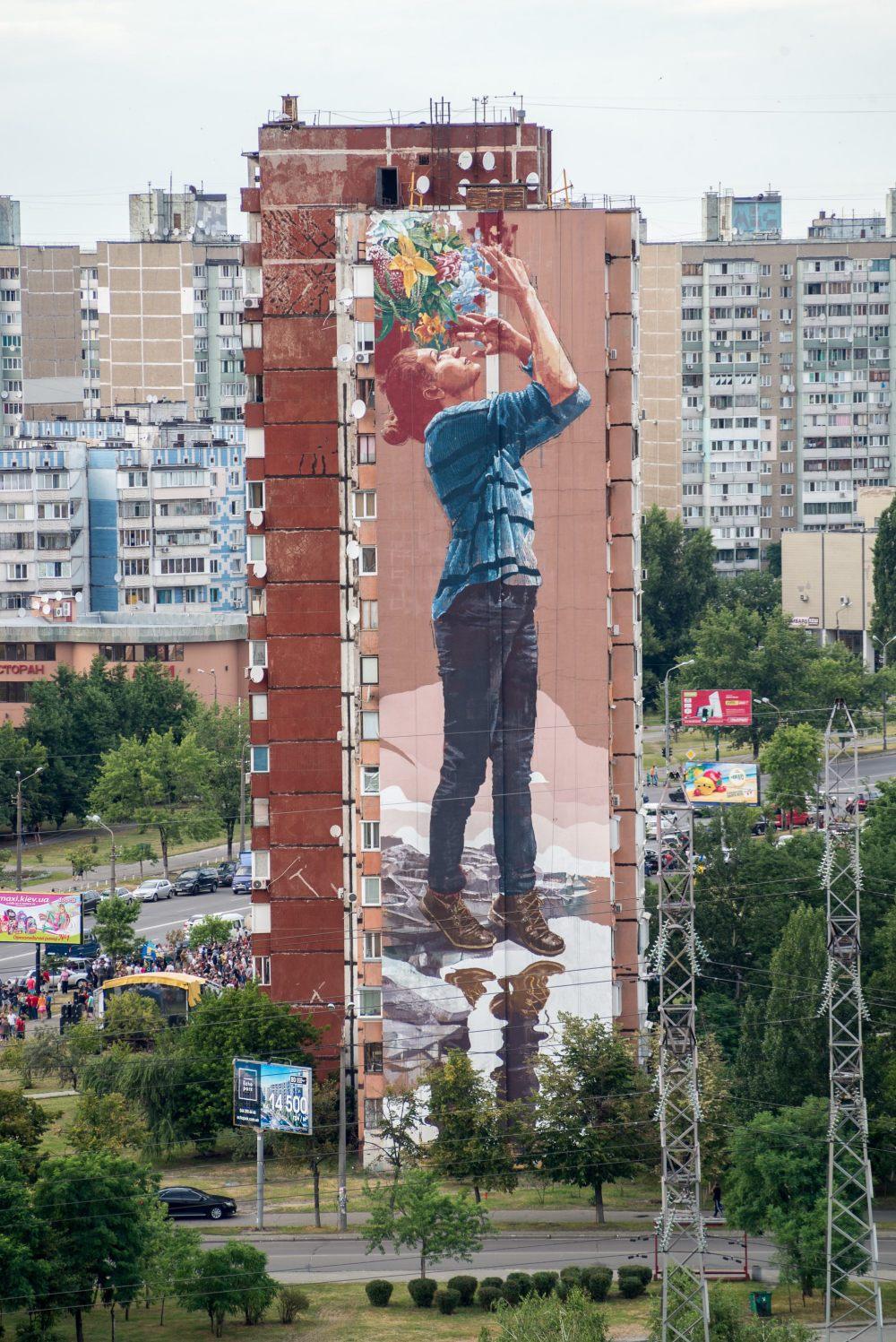 Fintan_Magee_Kyiv