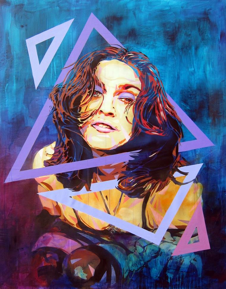 btoy-street-art-stencil-10