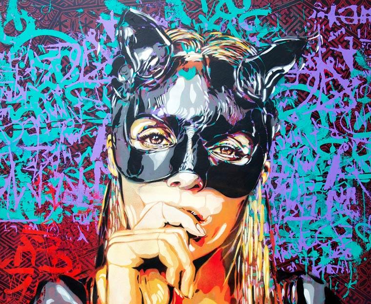 btoy-street-art-stencil-27