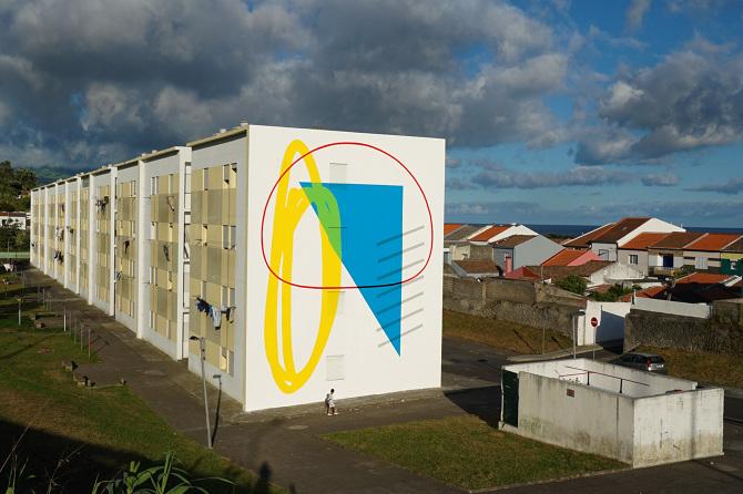 Elian Azores_Portugal