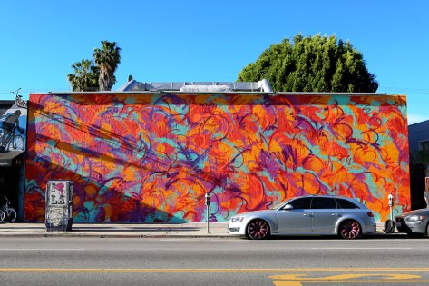 ~ By Madsteez ~ L.A. - Photo: madsteez.com