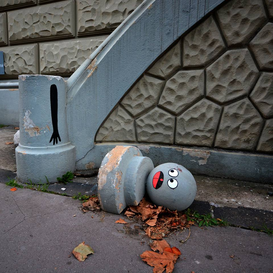 Street-Art-by-Oakoak-2015-4534757