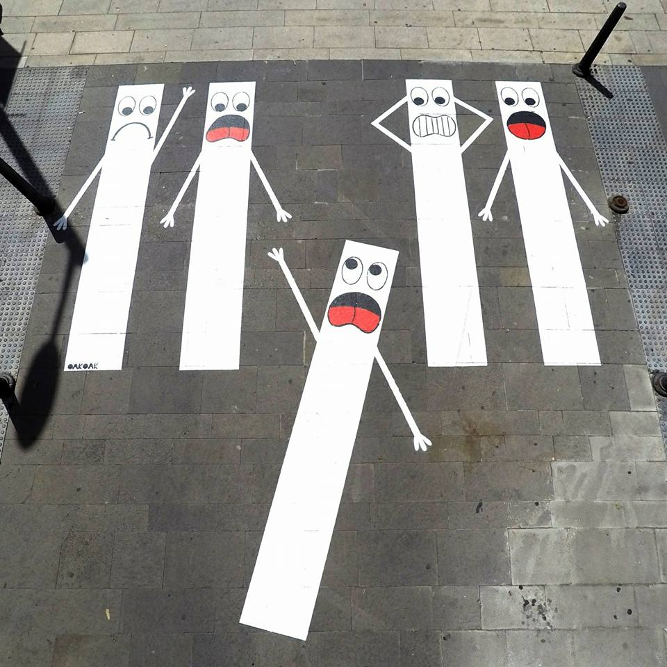Street-Art-by-Oakoak-2016-4645746