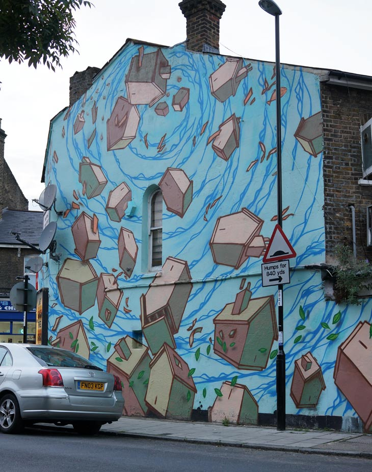 attai_brockleystreetart-2016_web_1