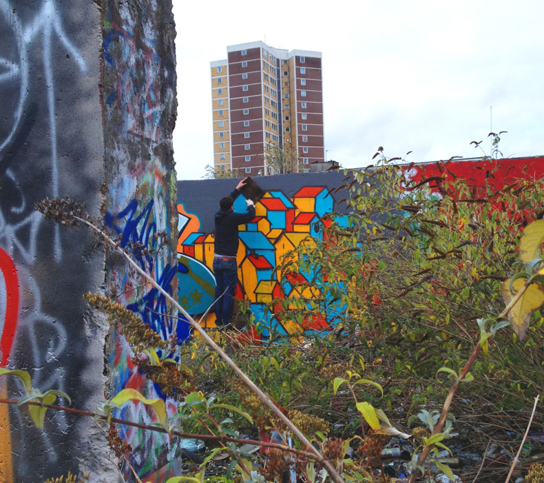 attai_house-graffiti-deptford
