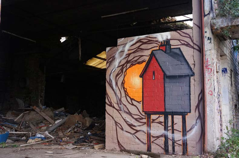 attai_house-graffiti-deptford_new