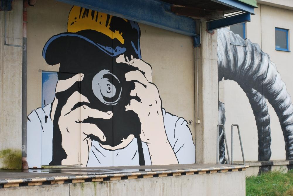 Pug_streetart.JPG