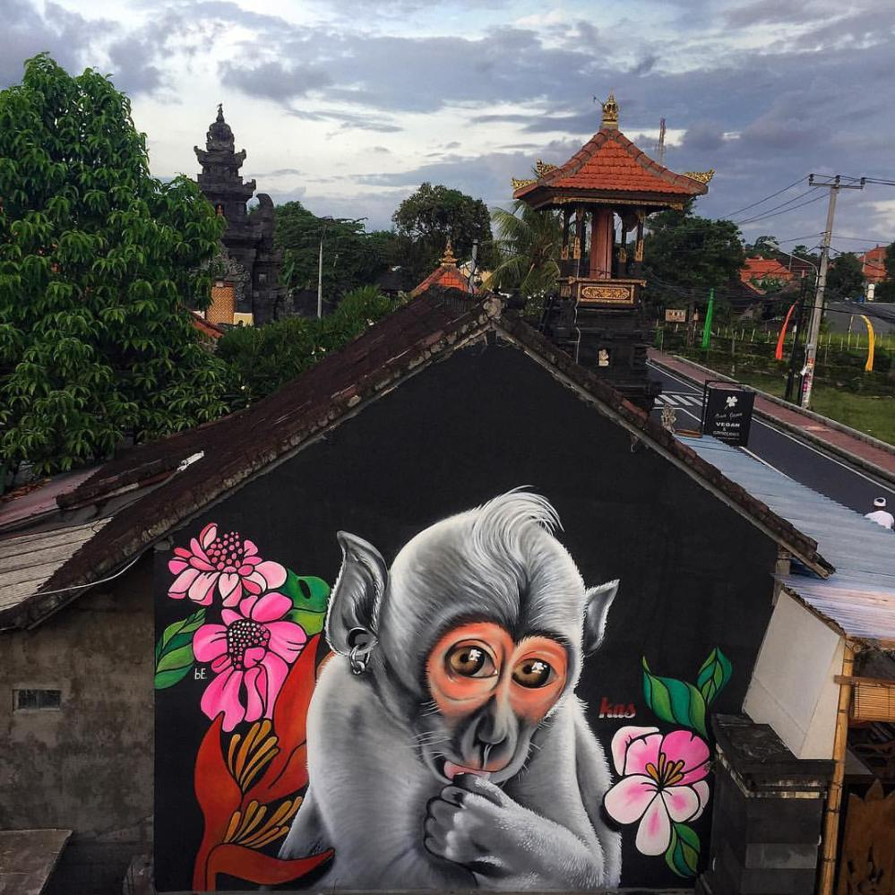 kas-art-indonesia