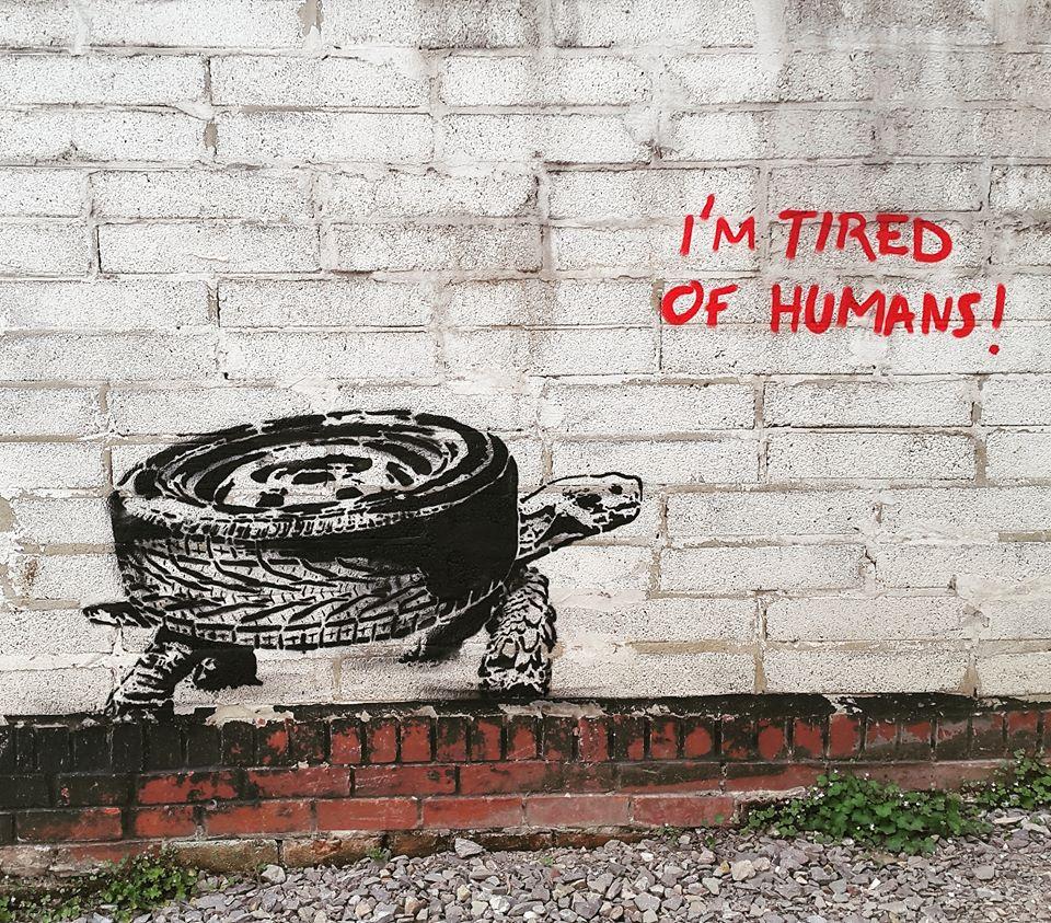 goin-street-art