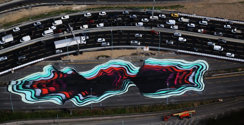 1010-mural-along-a-parisian-highway-2015-image-via-arrestedmotioncom