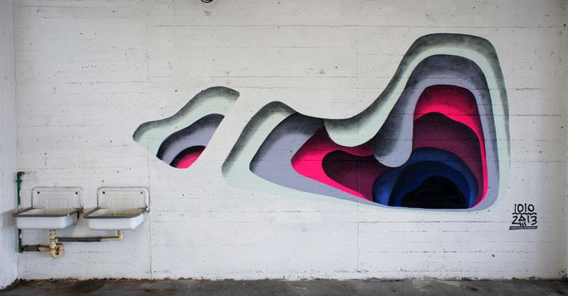 1010-street-art-knoten-festival-2013