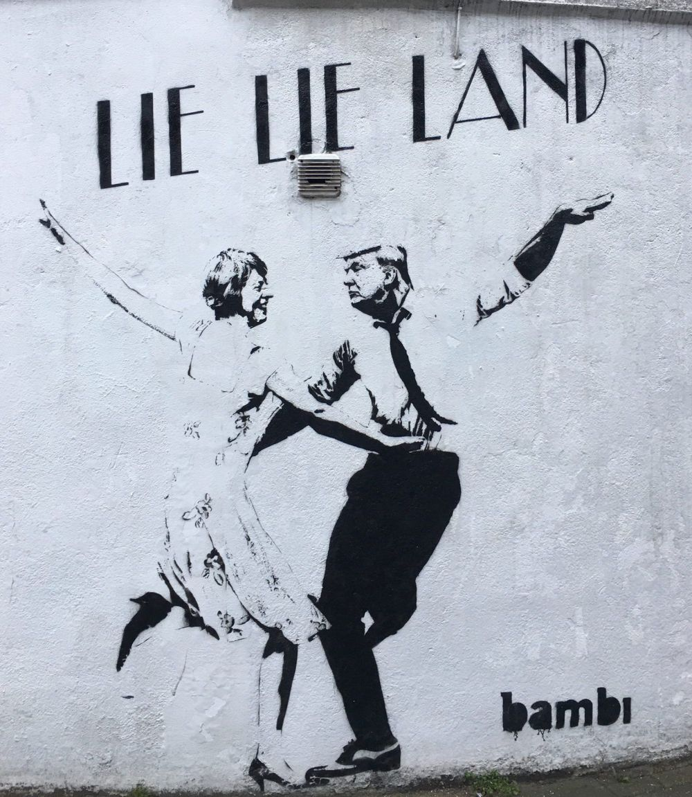 bambi-street-art