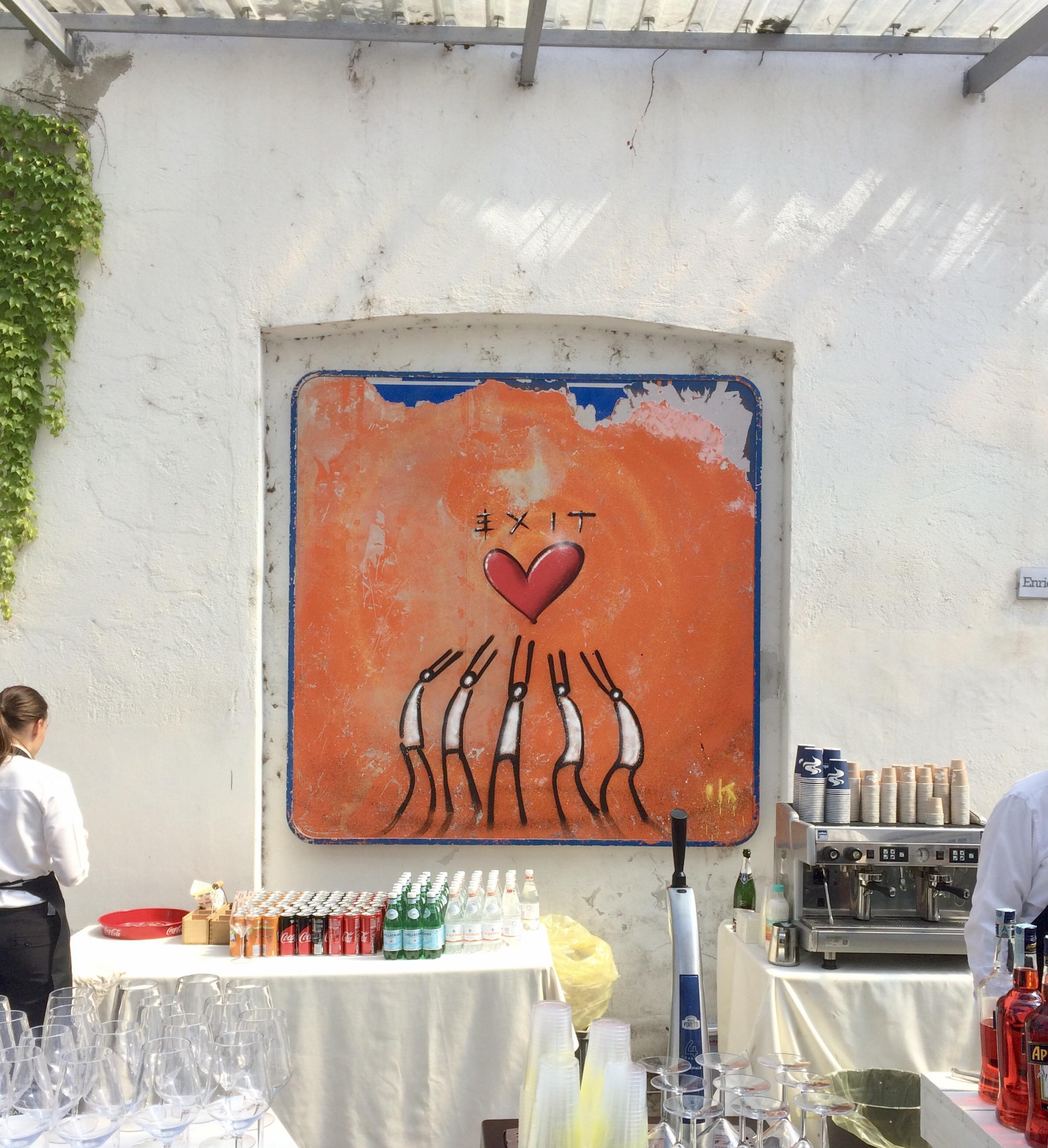 Vase mural ikea excellent best corner tv stand out of ikea with vase mural ikea elegant vase - Porte manteau ikea ...